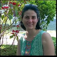Carla Sacadelae
